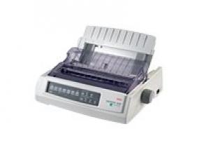 OKI Microline 3320eco - Drucker - monochrom