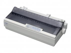 Epson LX 1170 II - Drucker - monochrom