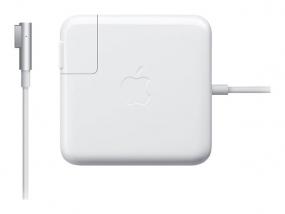 Apple MagSafe - Netzteil - 60 Watt - für MacBook