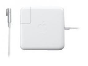 Apple MagSafe - Netzteil - 45 Watt - für MacBook
