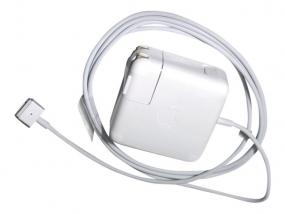 Apple MagSafe 2 - Netzteil - 60 Watt - für MacBook