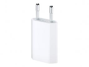 Apple 5W USB Power Adapter - Netzteil - 5 Watt