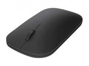 Microsoft Designer Bluetooth Mouse - Maus