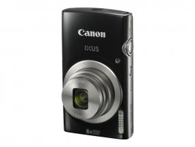Canon IXUS 185 - Digitalkamera - Kompaktkamera