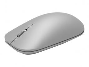 Microsoft Surface Maus Bluetooth 4.0