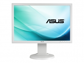 ASUS VW22ATL-G - LED-Monitor - 55.9 cm (22