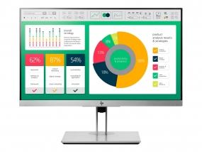 HP EliteDisplay E223 - LED-Monitor - 21,5