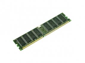 Fujitsu - DDR3 - 4 GB - DIMM 240-PIN - 1600 MHz