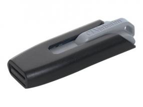 Verbatim Store 'n' Go V3 USB-Flash-Laufwerk 32 GB