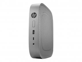 HP t530 Thin Client GX-215JJ 1.5 GHz 4GB 32GB