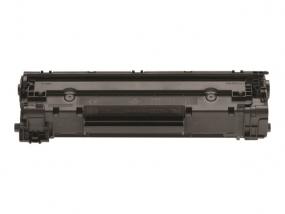 HP 78A - 2er-Pack - Schwarz - Original - LaserJet