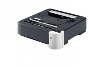 Kyocera PF 320 - Medienfach - 500 Blatt