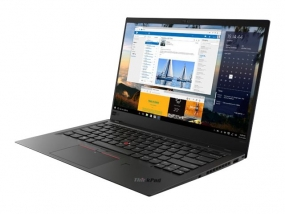 Lenovo ThinkPad X1 Carbon i5 8GB 256GB W10 Pro