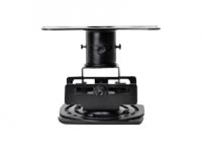 Optoma OCM818B-RU - Deckenhalterung