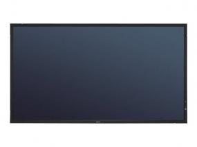 NEC MultiSync V801 - 203 cm ( 80