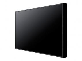 Samsung SL46B - 117 cm ( 46