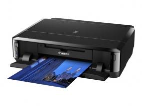 Canon PIXMA iP7250 - Drucker - Farbe - Duplex
