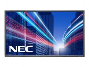 NEC MultiSync P463 PG - 116.8 cm ( 46