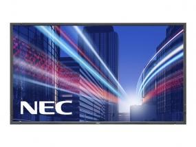 NEC MultiSync P463 - 116.8 cm ( 46