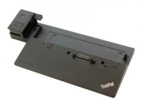 Lenovo ThinkPad Basic Dock - ohne Netzteil