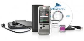 Philips Starterkit DPM6700