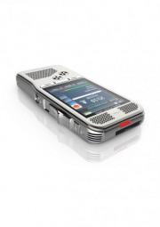 Philips Digital Pocket Memo DPM 8000/00