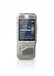 Philips Digital Pocket Memo DPM 8200/00
