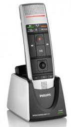Philips SpeechMike Air LFH 3000/00