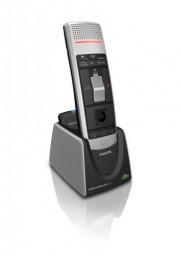 Philips SpeechMike Air LFH 3010/00