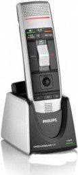 Philips SpeechMike Air LFH 3020/00