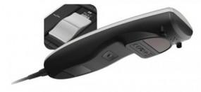 Philips SpeechMike III Classic LFH 3310/00