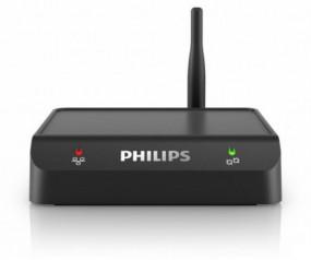 Philips WLAN Adapter ACC 8160 für DPM