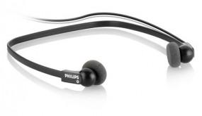 Philips Kopfhörer LFH 234/22