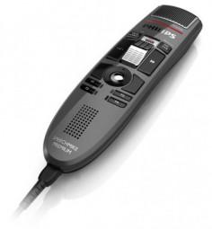 Philips SpeechMike Premium LFH 3510